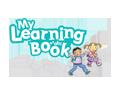 MyLearningBook